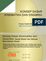 KDT 3_ Gerak Relatif.pptx