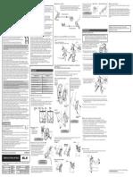 Shimano.pdf