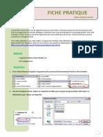 Bande son WMM.pdf