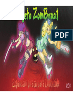ZomBrasil 0.2b - Rômulo Barbosa