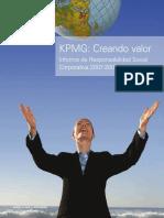 Informe_kpmg