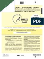 CAD_ENEM_2016_DIA_2_05_AMARELO.pdf