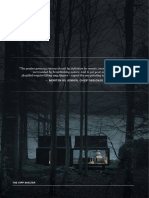 VIPP New_catalog_-_2015-01-28_1502