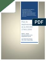 Nieto_WP2013_PlanImplementacionISO2007 VER ZZZZZZZ.pdf