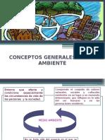 Presentacion Fp