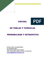 formulario-111014082700-phpapp02