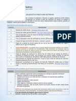 requisitos-prestamo-estudios.pdf