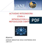 ACTIVIDAD INTEGRADORA 4 IMC