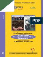 Libro_ModeloOrganizacional Empresas Rurales