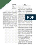 ITS-Undergraduate-16949-3107100014-Paper.pdf