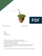 1escola do Chimarrão.pdf