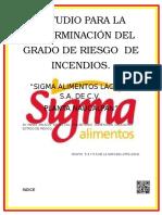 127953576-ESTUDIO-PARA-LA-DETERMINACION-DEL-GRADO-DE-RIESGO-DE-INCENDIOS-DE-CREI-CENTRO-REGULADOR-DE-EMERGENCIAS-INDUSTRIALES-Reparado.docx