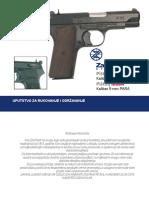 M88_srp(1).pdf