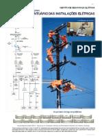 Prontuário Das Instalações Elétricas