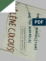 Cixous_Helene_Manna_for_the_Mandelstams_for_the_Mandelas.pdf