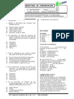 examen final comunicacion 1º de sec_.doc