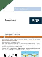 7. Transistores