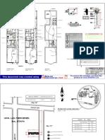 Instalaciones Electricas y Ubicacion