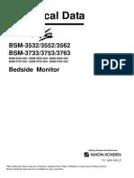 BSM-3000_DS_EN