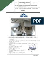 Informe 04 Semanas No 03 Supervisor Senati Final Al 27-11-16