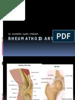 Rheumathoid Arthritis.kul