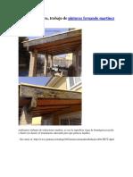imitacion madera.pdf