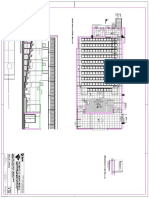 RFA-PE12-Detalhe Auditório Layout1 (1)