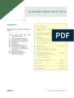 CALOR INTERNO.pdf