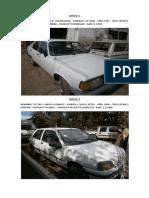 Catalogo Maipú