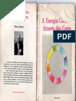 a energia das cores.pdf