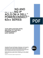 IP_ACLs Dell.pdf