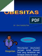 Ncp Obesitas 2016