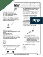 1096918.pdf 2016