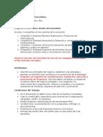 2016-12-16 Planteamiento Problema Portafolio