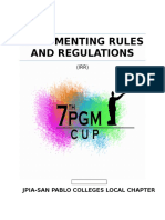 7th-PGM-Cup-IRR