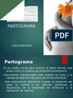 partograma-1