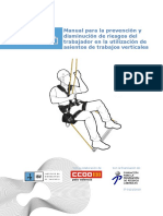 IBV_Manual_verticales_26032012.pdf