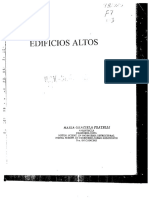 74426371-Maria-Fratelli-Edificios-Altos.pdf