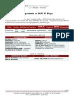 Certificado-1780978