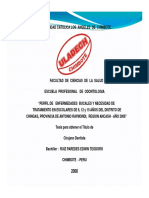 EDWINTEODORORUIZPAREDES.pdf