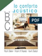 Apostila - ABC Do Conforto Acústico