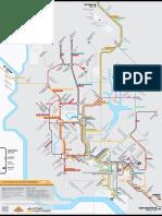 Dhaka_Bus_Map-alpha.pdf