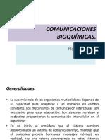 Hormonas (1).pdf