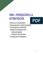 Introduccion a Automatizacion.pdf