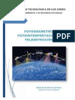 Teledeteccion.pdf