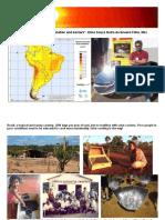 Poster_ Solar Cooking InBrazil_Presentation1A