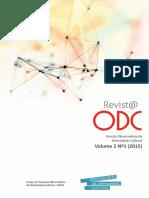 Revista-ODC-002-2015