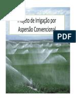 Projeto_aspersao.pdf