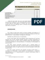 Questoes Comentadas de Tecnologia Da Informacao p Icmssp Area Ti Aula 00 Icms Sp Aula 0 19163