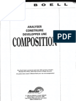 Eric Boell - Analyser Construire Developper Une Composition.pdf
